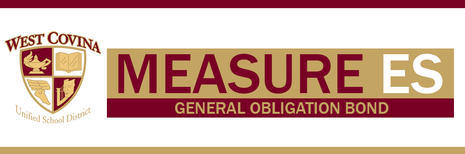 Measure ES Logo